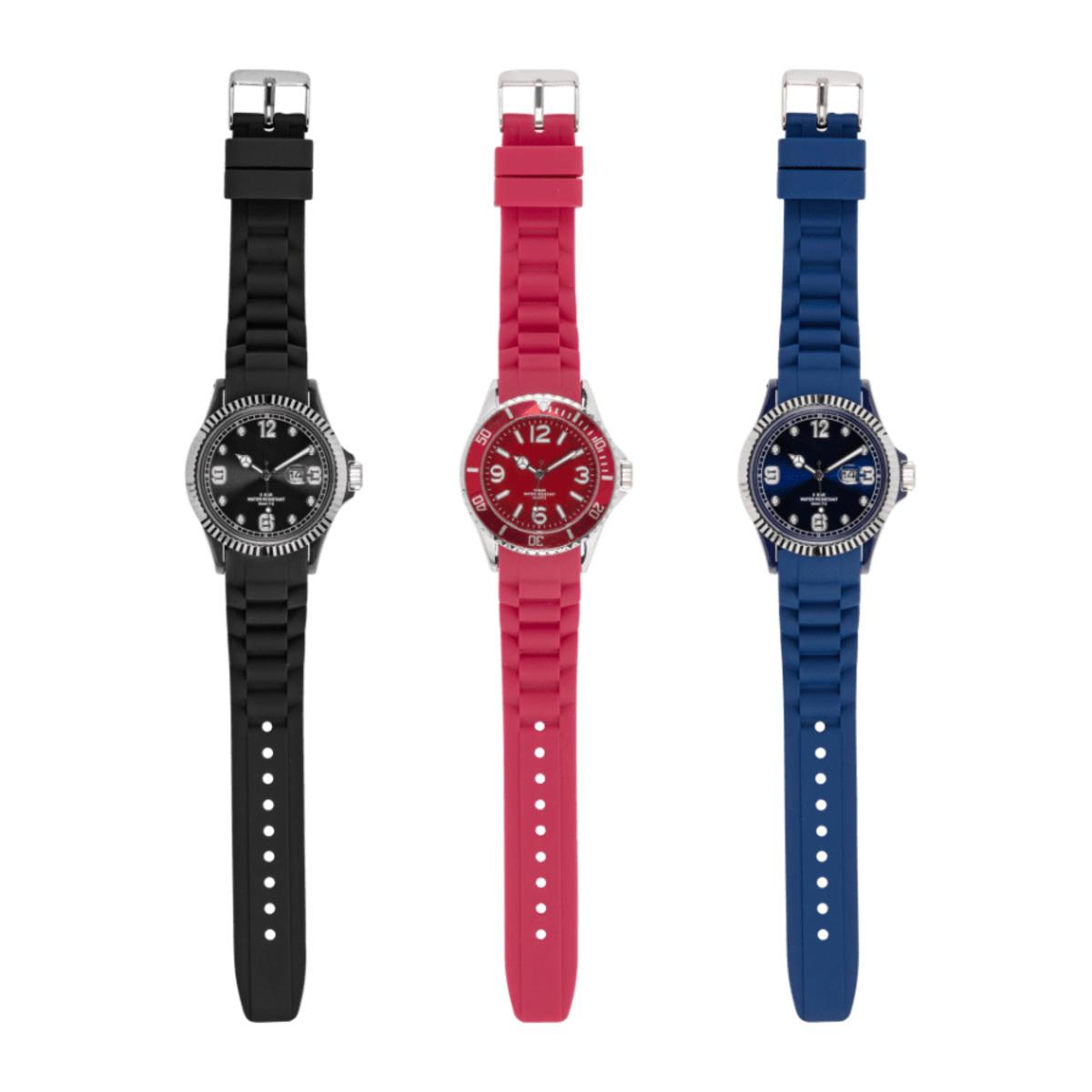 Bild 1 von KRONTALER     Colour Watch