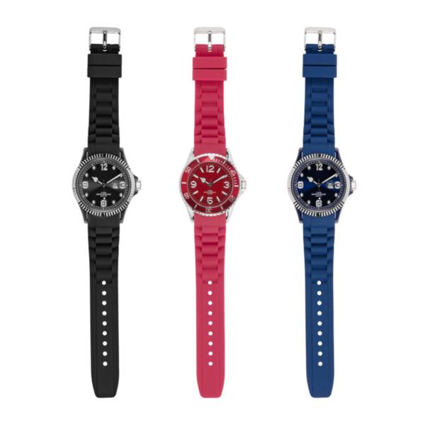 KRONTALER     Colour Watch