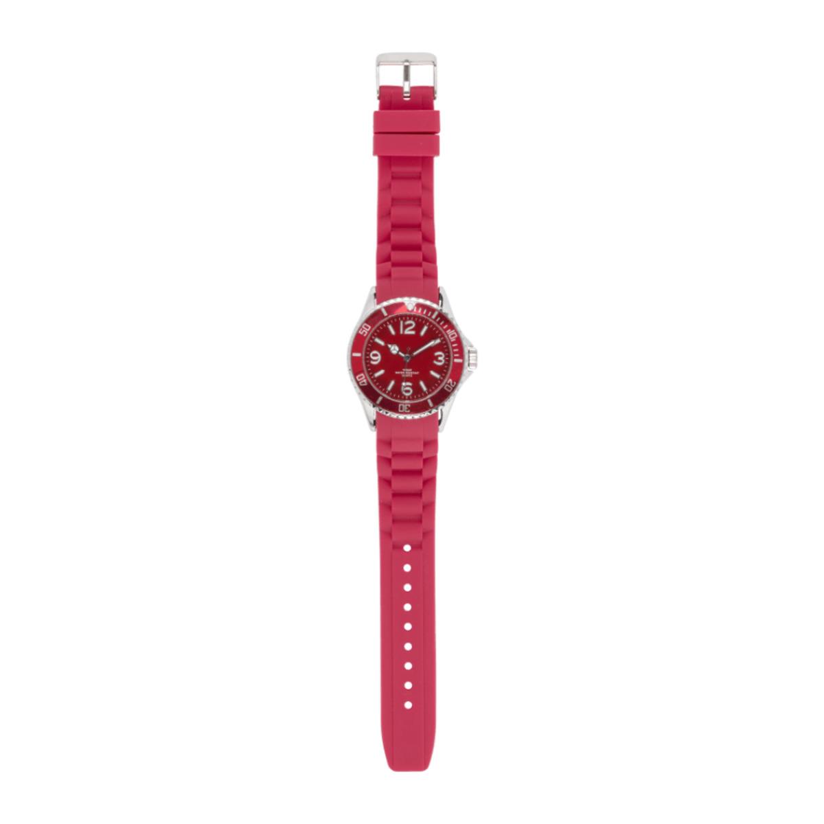 Bild 4 von KRONTALER     Colour Watch