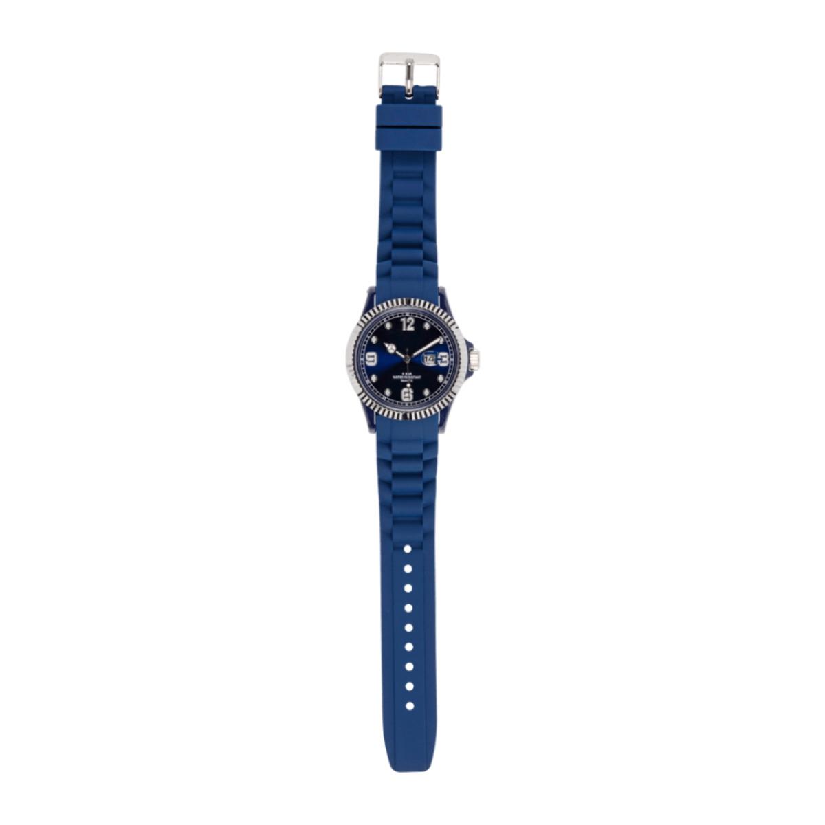 Bild 5 von KRONTALER     Colour Watch