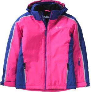 Skijacke Gr. 104 Mädchen Kleinkinder