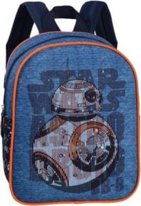 Kinderrucksack Star Wars