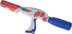 Waterzone Bottle Blaster Pro, sortiert