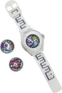 Yo-Kai Watch - Yo-Kai-Watch incl. 2 Medaillen