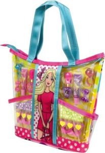 Barbie Express Yourself! Beauty Tasche