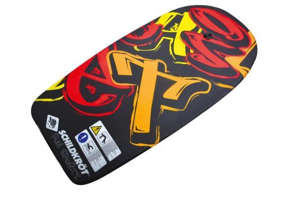 Bodyboard L 93x46cm