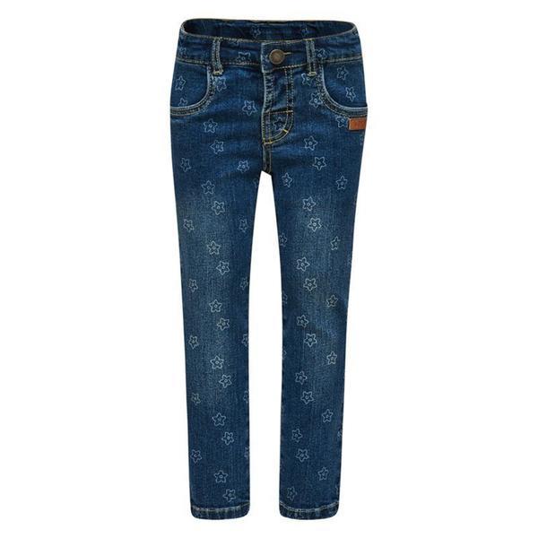 LEGO wear Jeans PAPINA für Mädchen