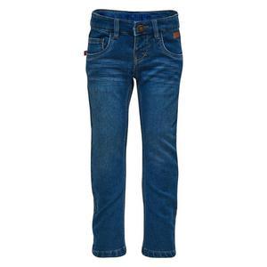 LEGO wear Jeans PARKIN für Jungen
