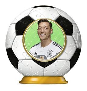 Ravensburger 3D Puzzleball Mesut Özil