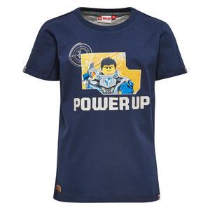 Nexo Knight T-Shirt für Jungen