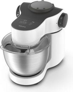 Krups KA2521 Master Perfect Küchenmaschine