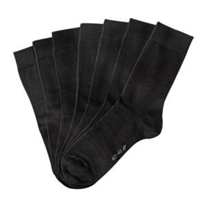 ENRICO MORI     Socken