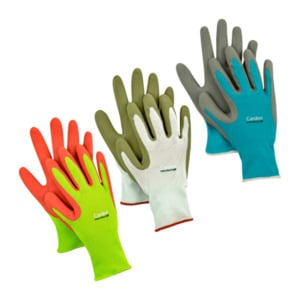 GARDEN FEELINGS     Garten-Handschuhe