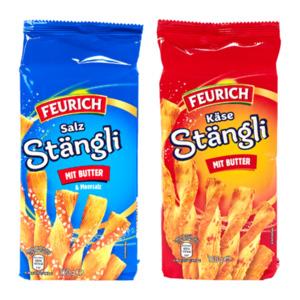 FEURICH     Stängli