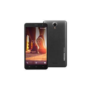 MEDION LIFE® E5520 Smartphone, 13,97 cm (5,5'') HD Display, Android™ 5.1, Lollipop, 32 GB Speicher, Quad Core Prozessor