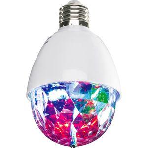LED-Partyleuchte