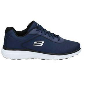 Herren Sneaker, dunkelblau