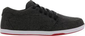 K1X LP LOW - Herren Sneaker