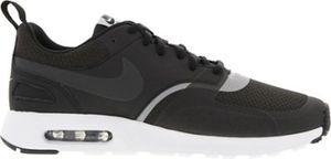 Nike AIR MAX VISION SE - Herren