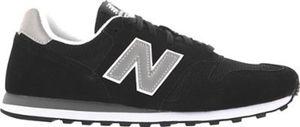 New Balance 373 - Herren Sneakers
