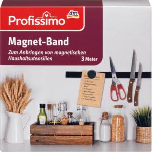 Profissimo Magnet-Band
