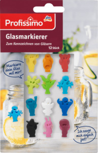 Profissimo  Glasmarkierer