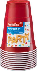 Profissimo Partybecher 470ml