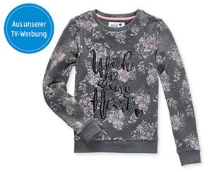 alive®  Kinder-Fashion-Shirt