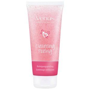 Venus Perfect Girl Care  Gesichtspeeling 75.0 ml