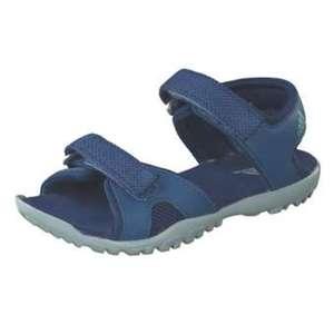 adidas Sandplay OD K Sandale Jungen blau