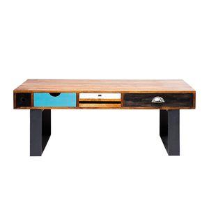 Coffee Table Babalou, Kare Design