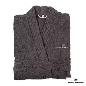 Bademantel Kimono IV - XL, Tom Tailor