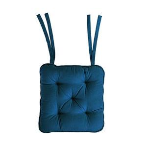 Sitzkissen 35x37 cm