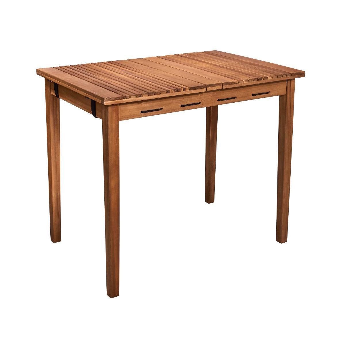 Bild 4 von Tisch mit Wäscheleine