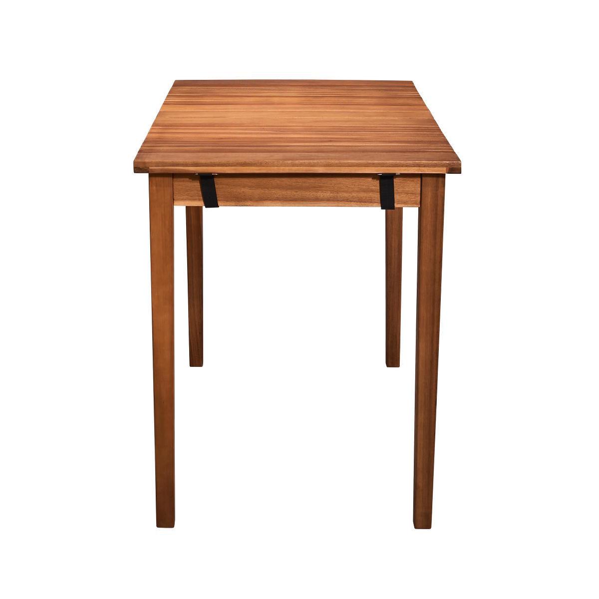 Bild 5 von Tisch mit Wäscheleine