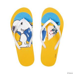 Zehentrenner Snoopy Côte D´Azur 39/40