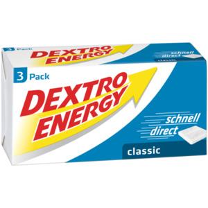 Dextro Energy Classic 138g