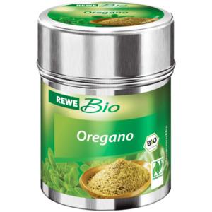 REWE Bio Oregano 15g