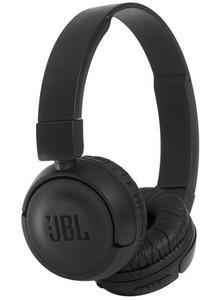 JBL Kopfhörer T460BT