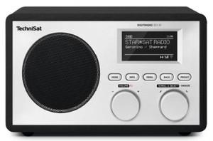 Technisat Internetradio 301 IR