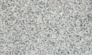 Wigastone Granit-Fensterbank Wigasil forte ,  grau, 12,5 x 3 cm