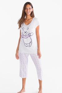 Lingerie         Pyjama