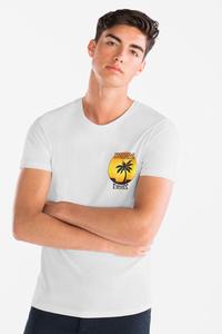 Clockhouse         T-Shirt