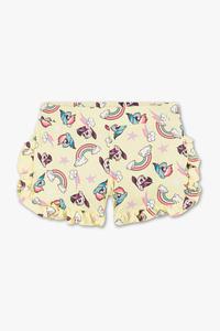 My Little Pony - Shorts