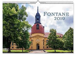 Fontane 2019