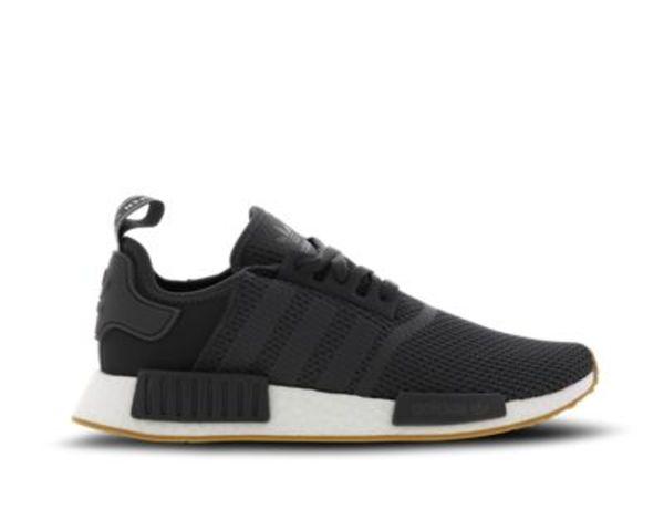 adidas Originals Herren Sneakers