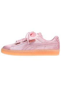 Puma Basket Heart VS - Sneaker für Damen - Pink
