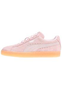 Puma Suede Classic Bubble - Sneaker für Damen - Pink