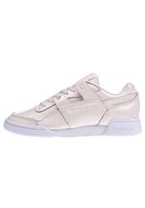Reebok W/O Lo Plus Iridesc - Sneaker für Damen - Pink