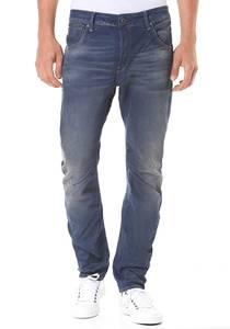 G-Star Arc 3D Slim - Jeans für Herren - Blau